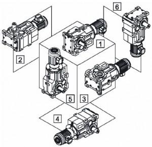 base-mounted-units